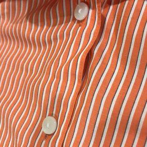 Foxcroft Tops - FoxCroft wrinkle free top
